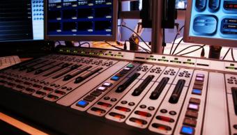 IFT respalda creación de órgano estatal de telecomunicaciones
