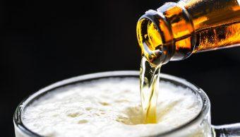 Foto Impuestos Cerveza Alcohol Tabaco 2 Mayo 2019