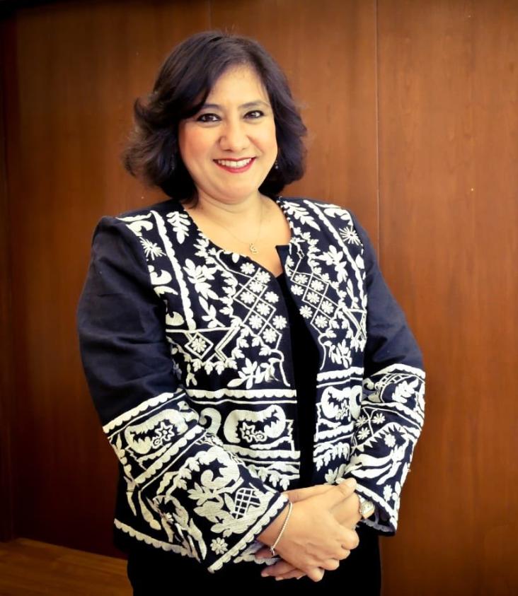 SFP inhabilita a funcionarios de Pemex de gobierno de Peña