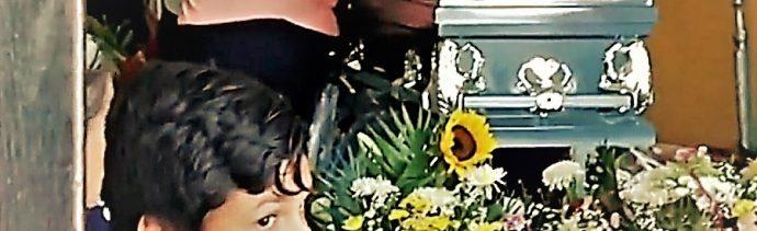 Niños y niñas de Manzanillo, principales víctimas de la violencia en Colima