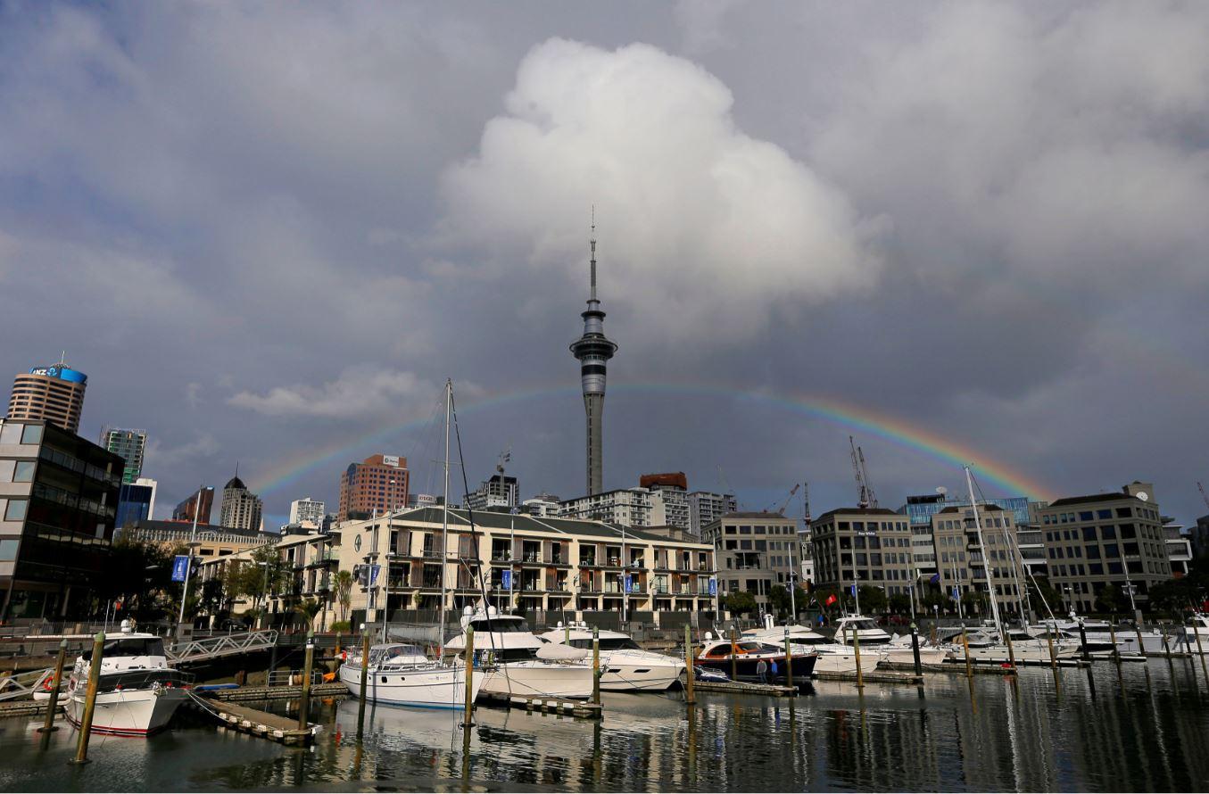 Nueva Zelanda deja PIB y adopta indicador de Bienestar