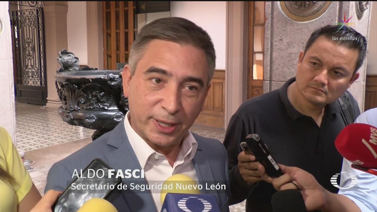 Foto: Ni Superman Frena Violencia Aldo Fasci 22 Mayo 2019