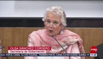FOTO: PND, apegado a intereses y necesidades de los mexicanos