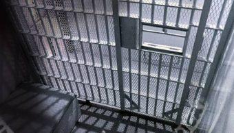 Fotografía de una celda, 18 mayo 2019