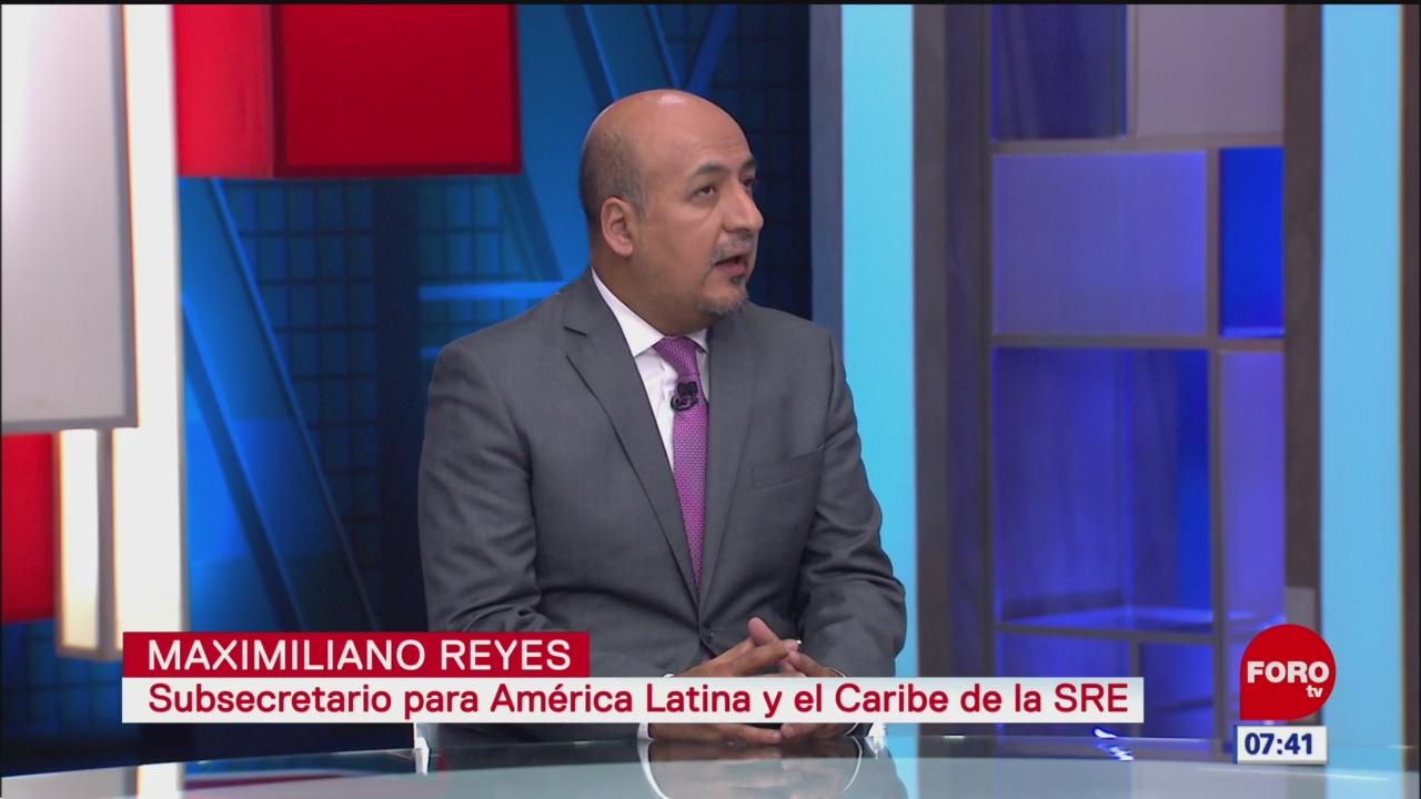 ¿Qué es el Plan de Desarrollo Integral para el sur de México y Centroamérica?