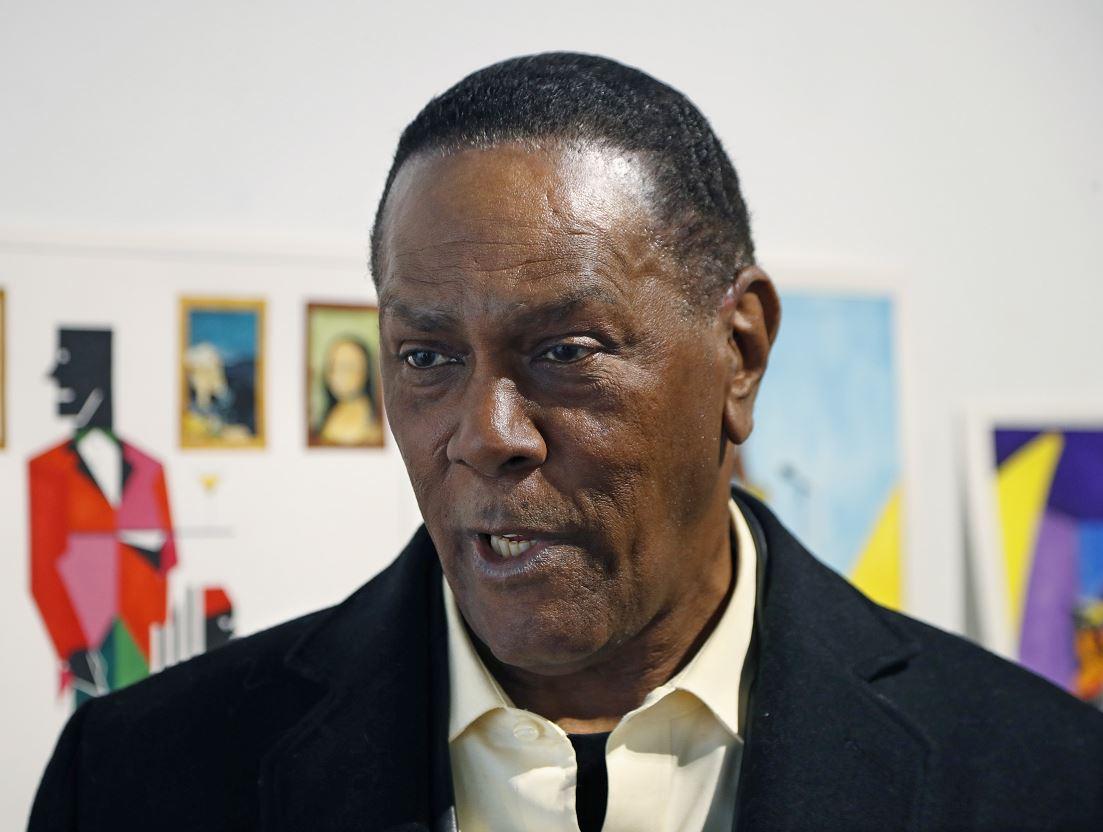 foto Hombre inocente que pasó 45 años en prisión recibirá 1.5 mdd 17 de enero de 2019