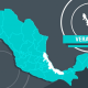 IMAGEN Suman 3 muertos por ataque en Acultinzgo, Veracruz (Noticieros Televisa 2016)