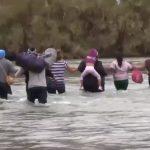 Foto Suman 5 niños muertos tras ahogarse en Piedras Negras 8 mayo 2019