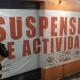 FOTO Suspenden operaciones en 5 antros CDMX (Twitter @SGIRPC_CDMX 18 mayo 2019)