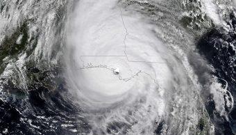 Inicia la temporada de huracanes 2019