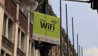 WiFi 6, un apoyo para AMLO llevar internet a todos mexicanos