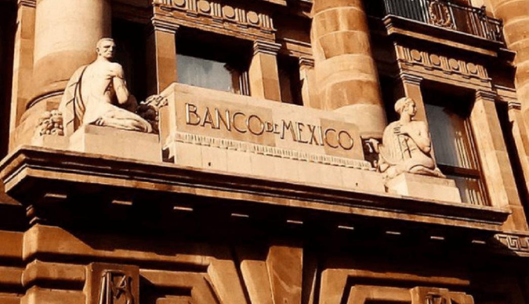 Inseguridad preocupa a empresarios, advierte Banxico