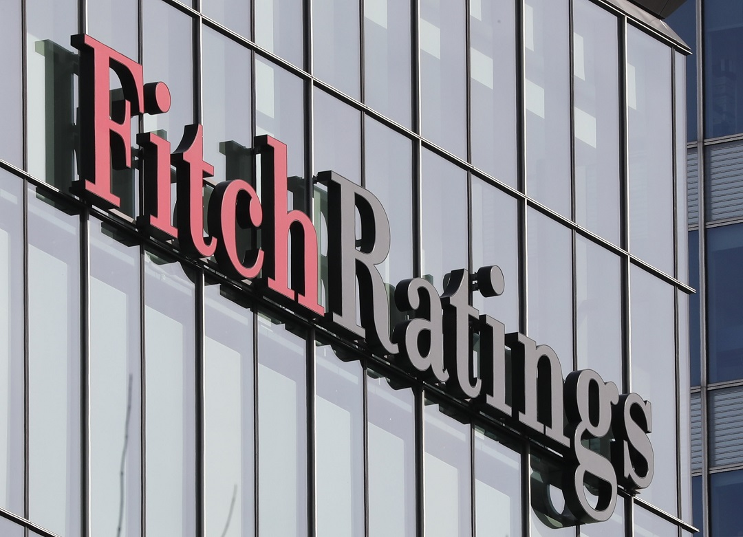 Gobierno expresa desacuerdo con rebaja de Fitch a Pemex