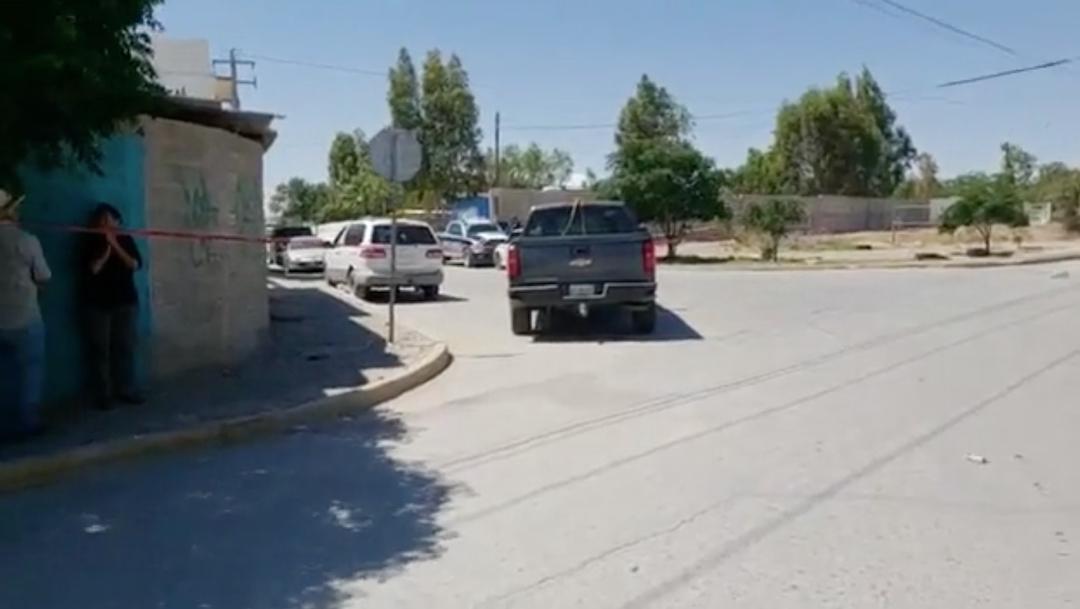 tiroteo-kinder-Ciudad-Juarez-jardin-ninos-nina-muerta