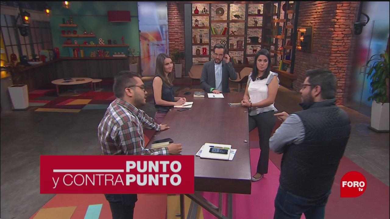 Foto: Negociación Ameritaba Celebración Tijuana Acto Unidad 10 Junio 2019