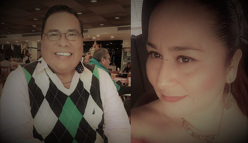 Periodismo en México: El reto de informar en tiempos sombríos