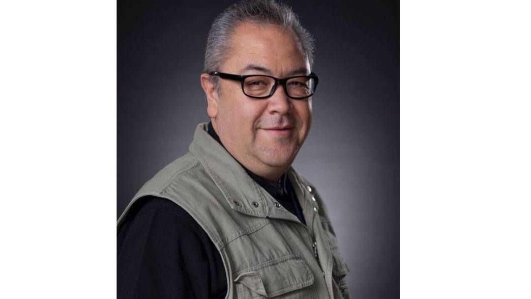 Foto Muere Enrique Muñoz, colaborador de Matutino Express y Expreso de la Mañana 27 junio 2019