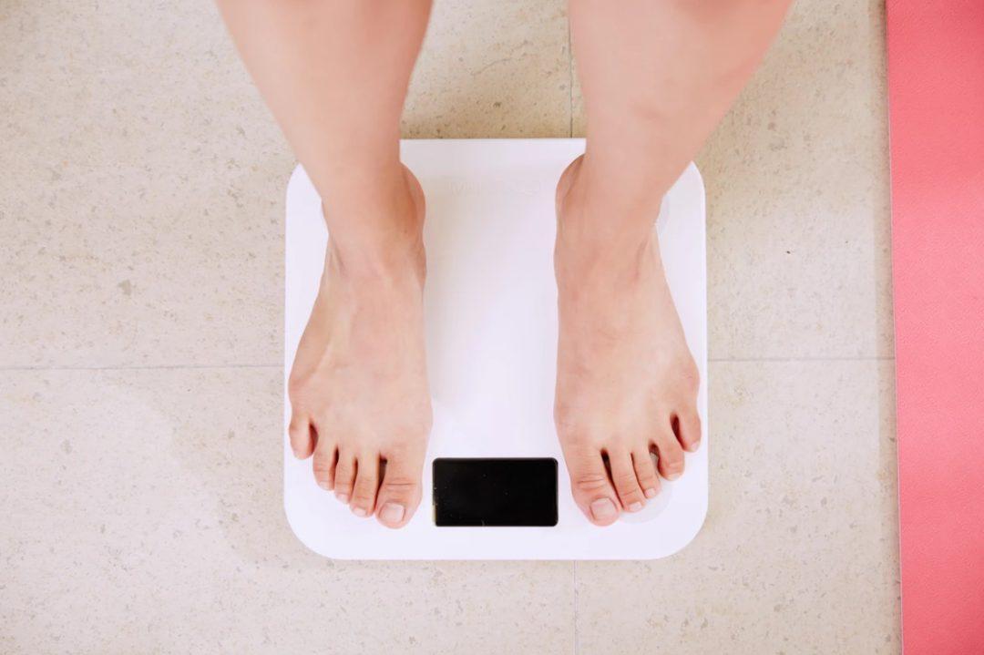 La paralización de actividades físicas es crítica para México, que ocupa el primer lugar mundial en obesidad infantil y el segundo en adultos