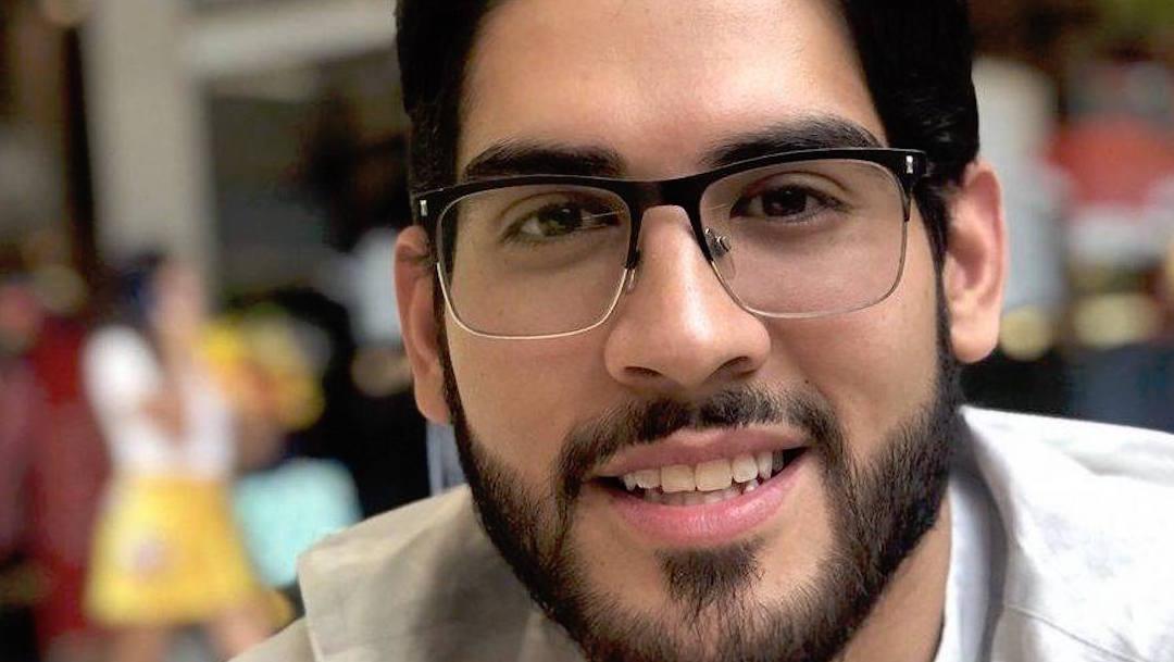 Norberto-Ronquillo-Estudiante-asesinado-secuestro-Universidad-Pedregal