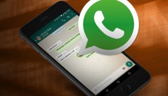 foto ¿Se puede tener dos cuentas de WhatsApp en un mismo teléfono? 20 junio 2019