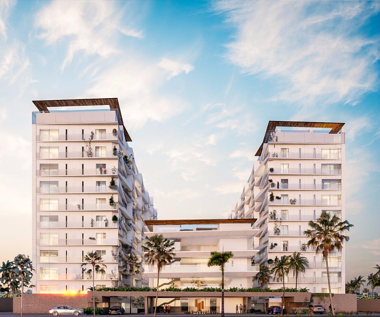 Nuevo e inovador desarrollo inteligente inmobiliario llega a Mérida.
