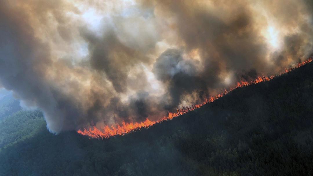 Incendios-forestales-Ola-calor-altas-temperaturas-Alaska