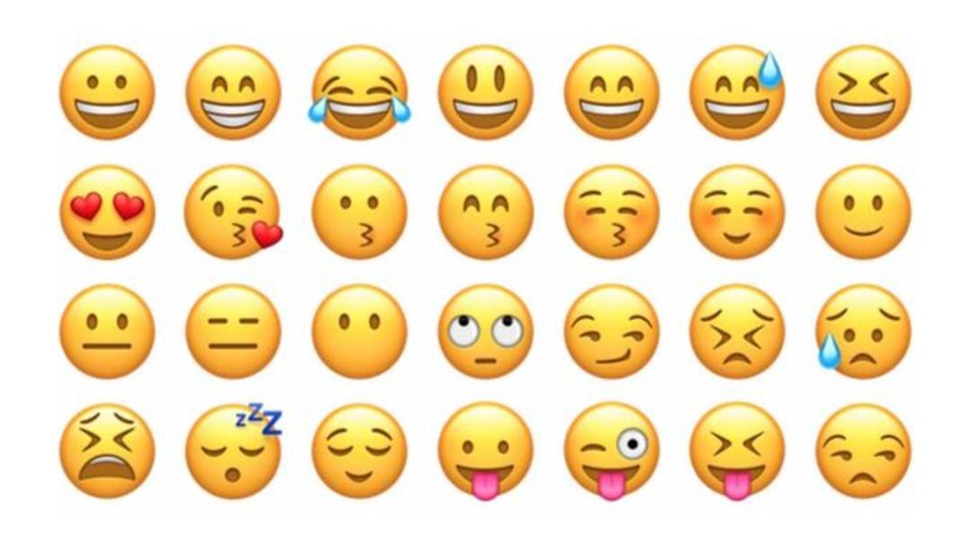 Foto: Caritas Emojis
