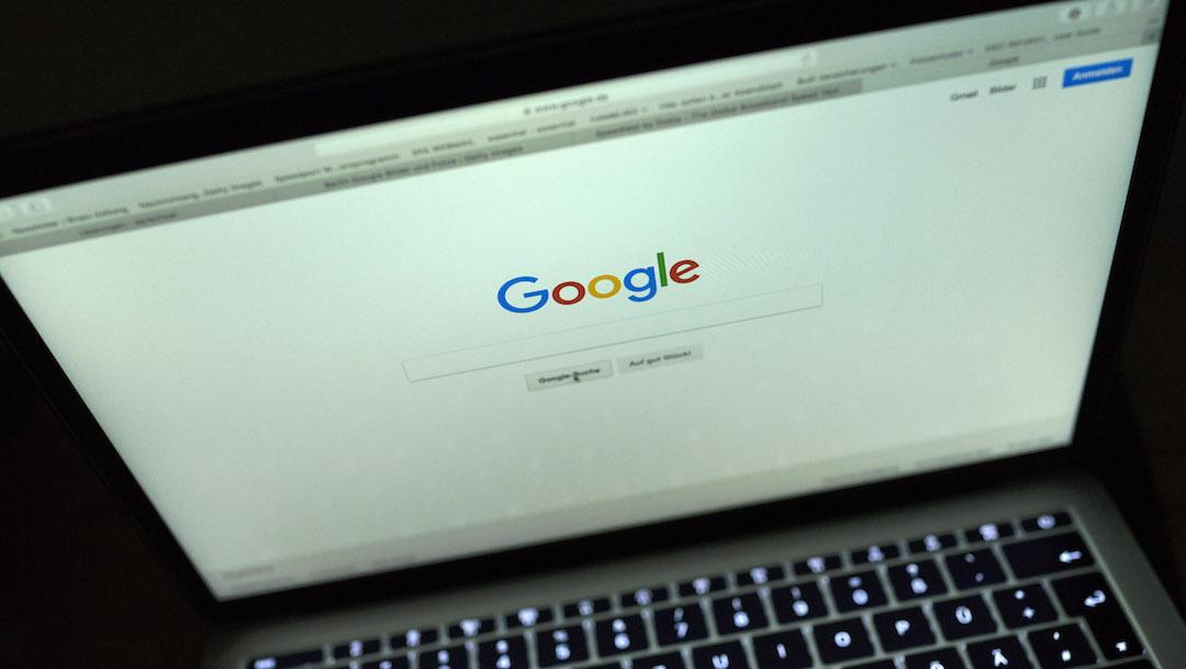 Foto Mujer pagará 5 mdp por difamar a doctor en Google 3 julio 2019