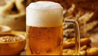 Cerveza ayuda a retrasar el proceso de envejecimiento