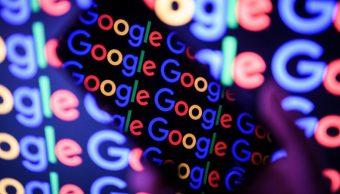 foto ¿Cómo evitar que Google sepa todo de ti? 3 de julio de 2019