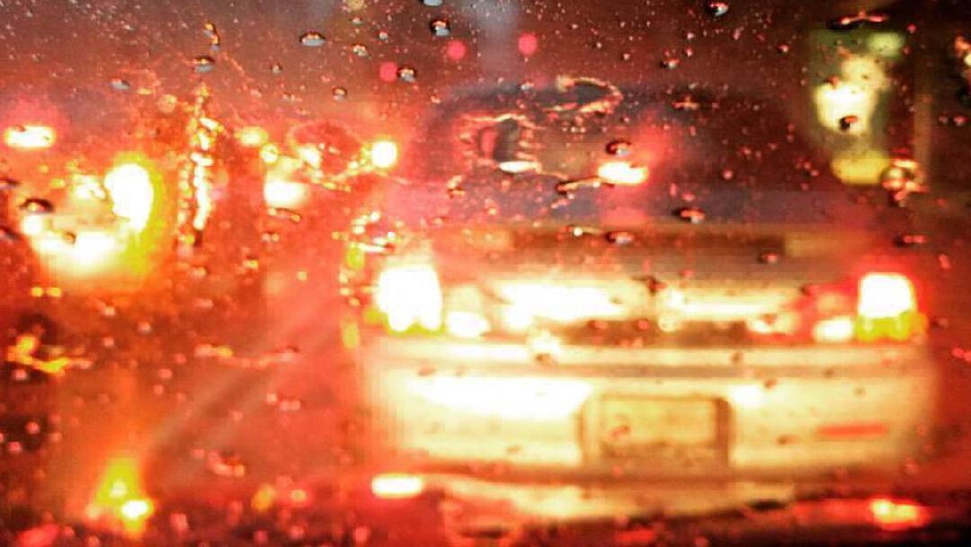 Clima hoy en CDMX, activan alerta amarilla por lluvia