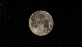 ¿Sabes de qué trata la Luna negra que ocurrirá este miércoles?