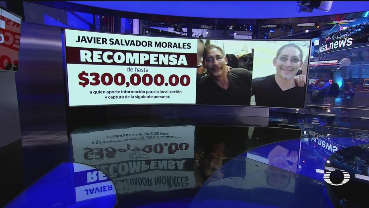 Foto: Ofrecen 300 Mil Pesos Recomepnsa Conductor Grua Arrolló Mujer 10 Julio 2019