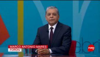 FOTO: Retos que enfrentará la economía mexicana en el segundo semestre, 21 Julio 2019