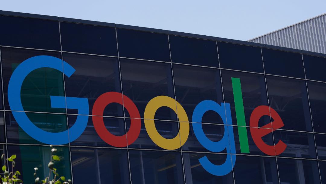 FOTO Rusia multa a Google por no filtrar sus búsquedas (AP, archivo)