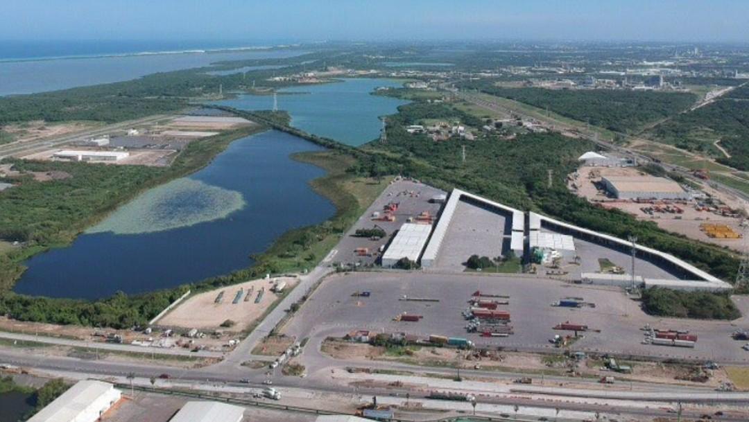 Aseguran 225 kilogramos de cocaína, en Tamaulipas