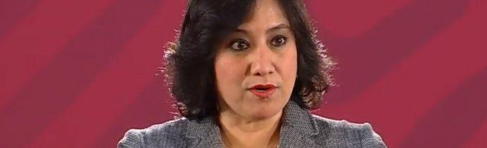 FOTO SFP: Hay 7 investigaciones abiertas por caso Carlos Lomelí (YouTube)