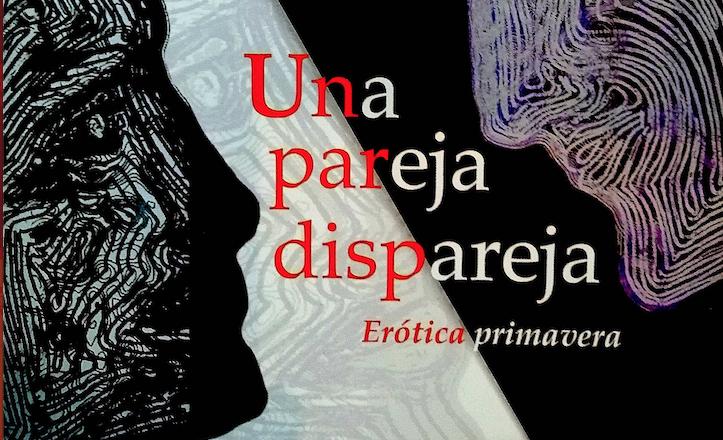 Una-Pareja-Dispareja-Novela-Roberto-Melendez