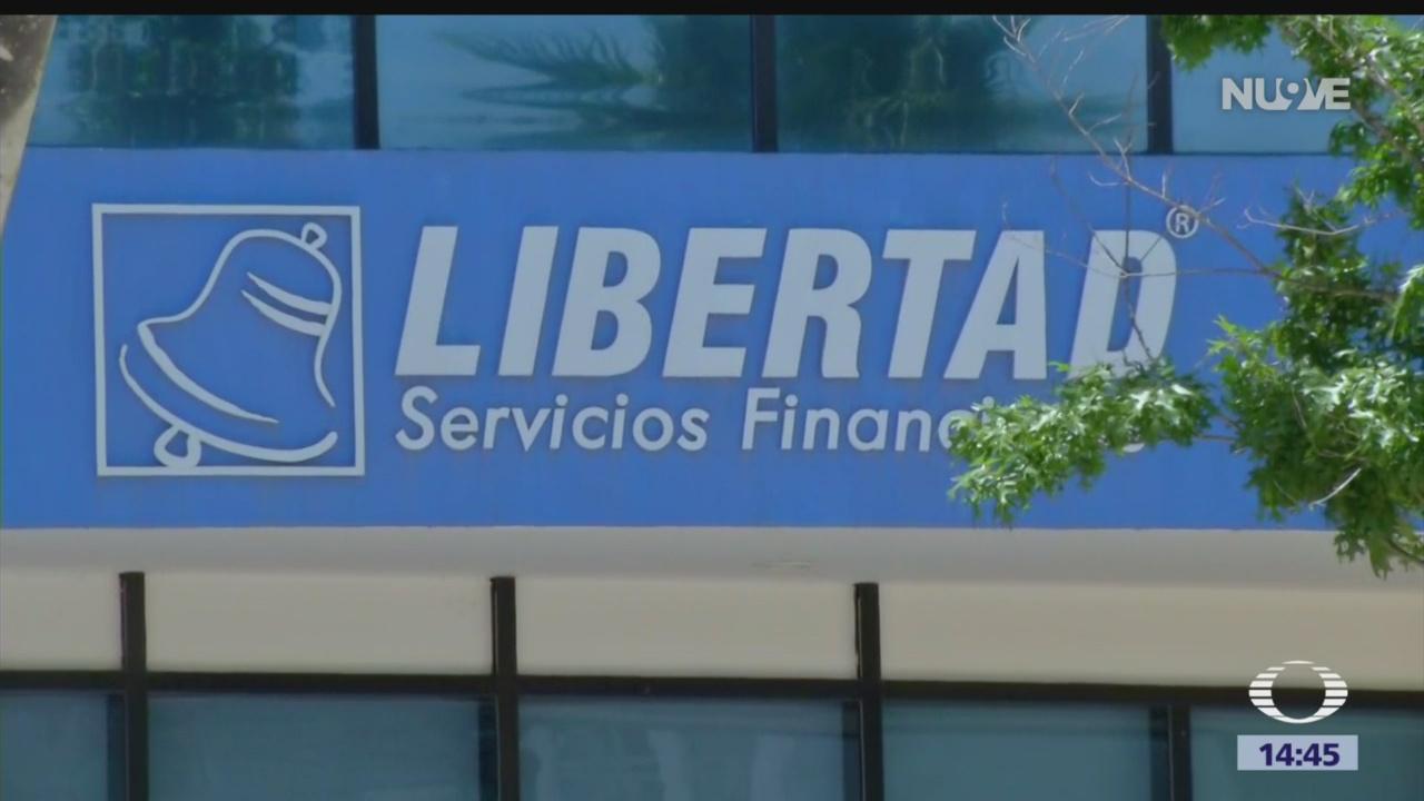 FOTO: Vinculan a Salinas y Peña Nieto a negocios de Collado