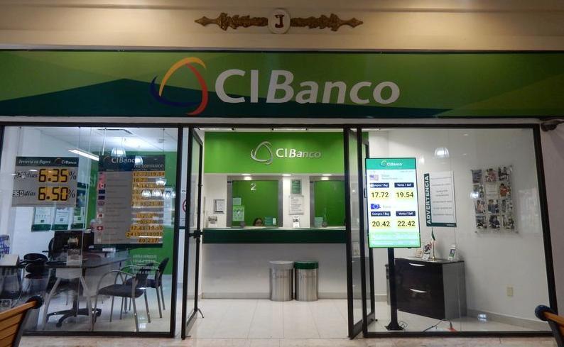 Ci-Banco