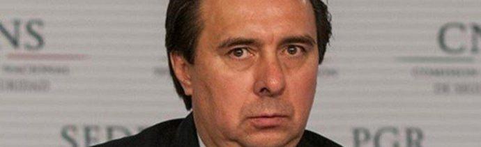 Tomás Zerón cometió irregularidades en investigación de caso Ayotzinapa