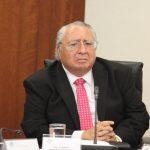 Nuevo embajador de México en El Vaticano buscará mensaje del Papa por hechos en El Paso, Texas