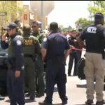 Foto: Atacante El Paso Matar Mexicanos 5 Agosto 2019