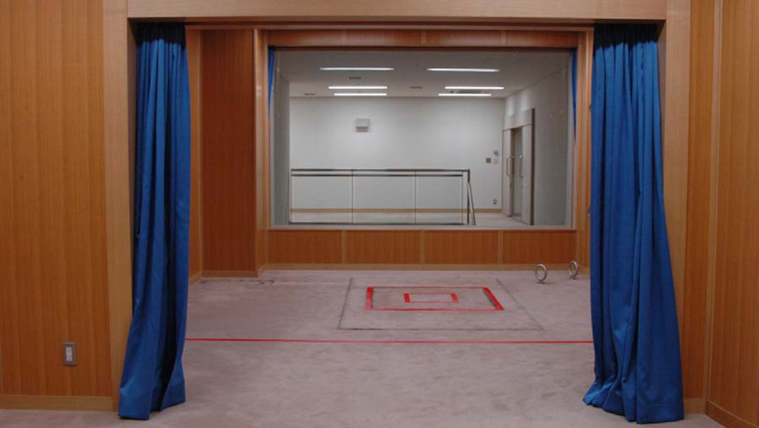 Condenados-muerte-Reos-ahorcados-Pena-capital-Japon