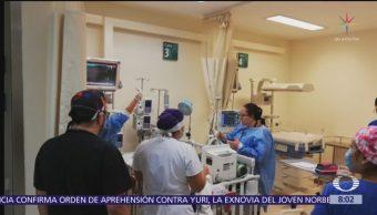 El turismo médico en México