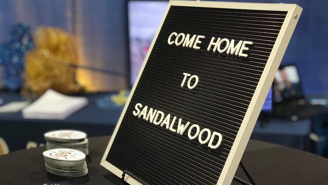 escuela florida Sandalwood (1)