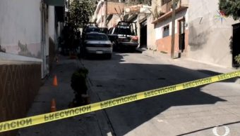 Foto Guanajuato, primer lugar en homicidios y extorsiones 20 agosto 2019