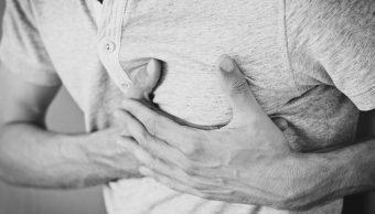 Foto:infarto-agudo-corazon. 21 agosto 2019