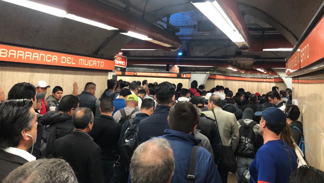 metro linea 7 barranca del muerto (1)
