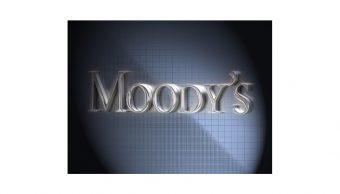 FOTO Moody's: PIB de México crecerá 0.5% en 2019; negativa, perspectiva de bancos (AP)